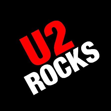 U2 Rocks