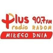 RadioPlusRadom
