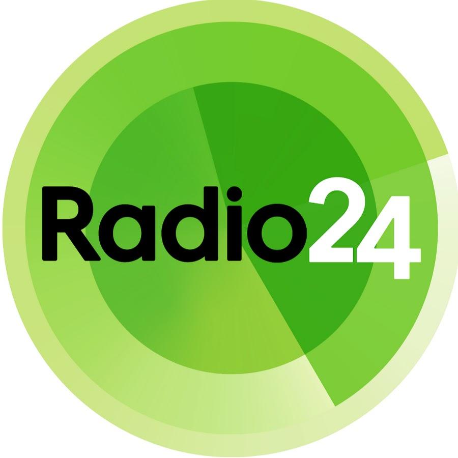 Profilo Radio 24 TV Canale Tv