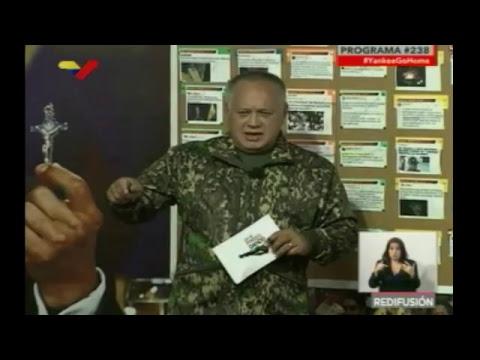 Профиль VTV Канал Tv