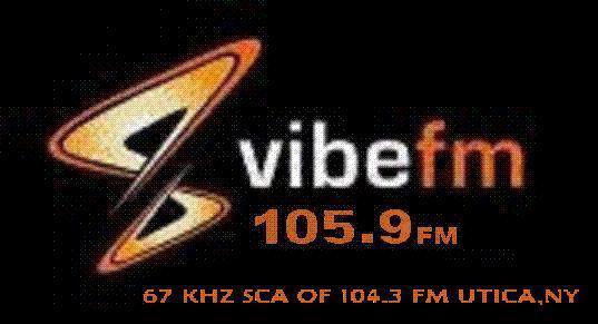 The Vibe FM