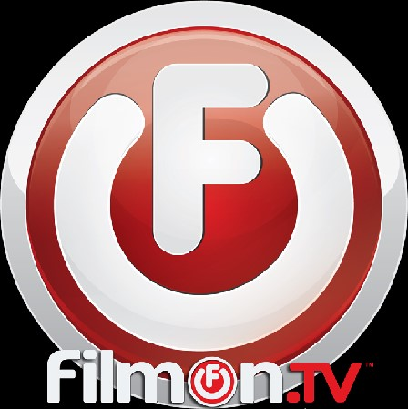 Profilo The Soundtrack Channel Canale Tv
