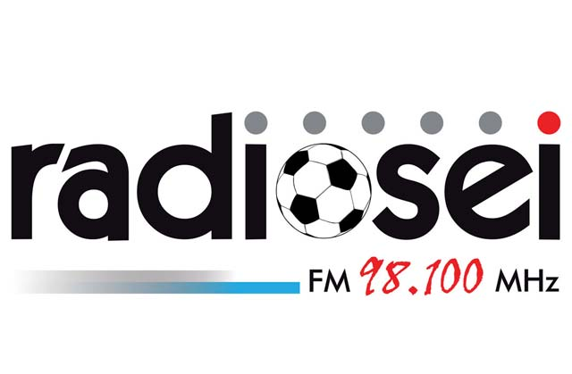 Radio Sei FM 98.100