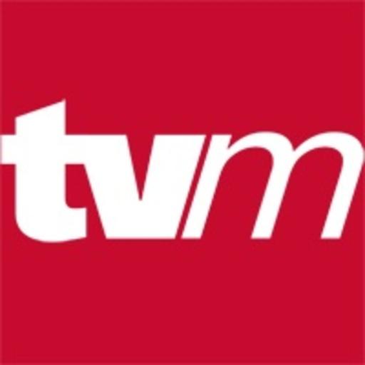 Profilo TV Wurzburg Canale Tv