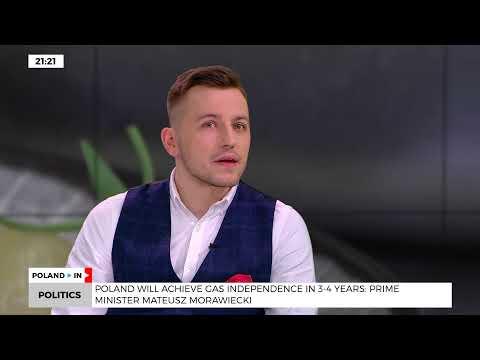 Profilo Poland IN Canal Tv