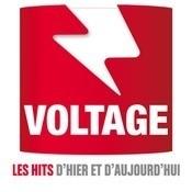 Voltage Radio