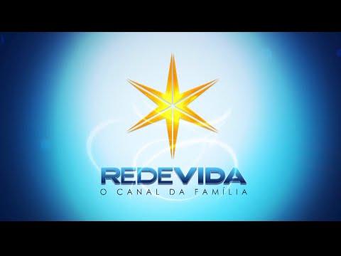 Profil Redeviva TV Kanal Tv
