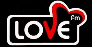 Profil Love FM TV Kanal Tv