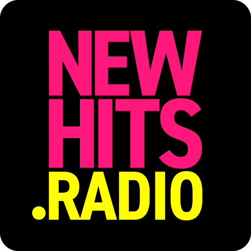 New Hits Radio Italia