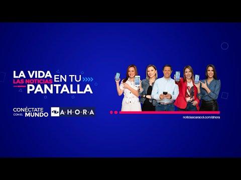 Profile Noticias Caracol Tv Channels