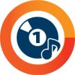 Medi 1 Hits Radio