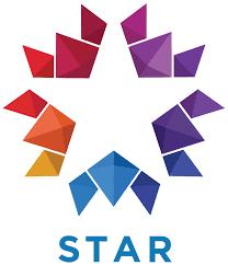 Профиль Star Tv Канал Tv