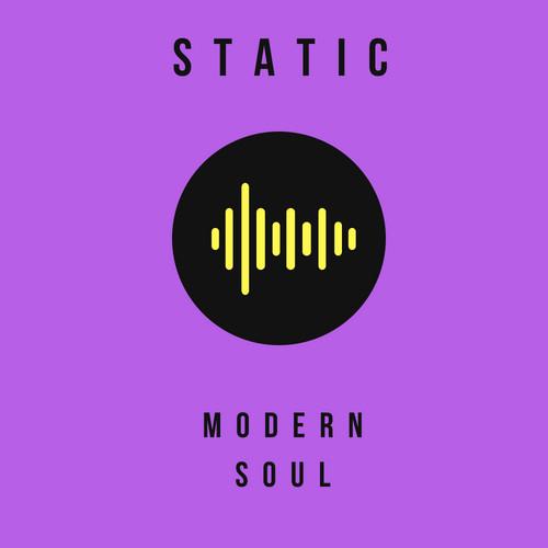 Static: Modern Soul