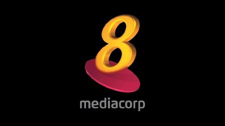 Profilo Channel 8 Tv Canal Tv