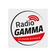 Profilo Radio Gamma Tv Canal Tv