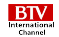 Profilo Beijing International TV Canale Tv