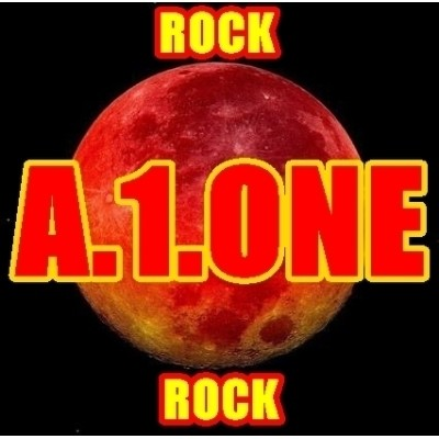 A.1.ONE-ROCK