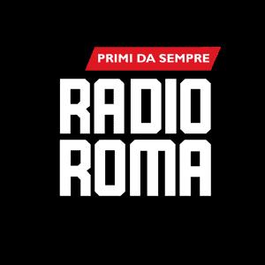 Radio Roma 100.7 MHz FM