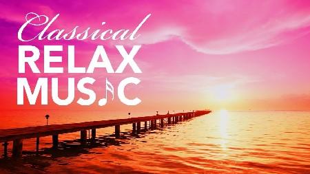 Profilo College Music Canal Tv