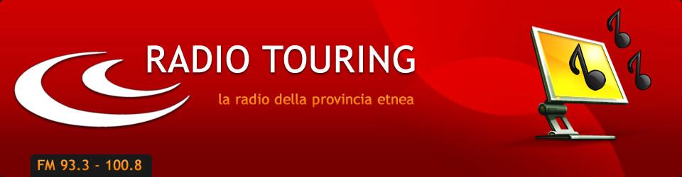 Radio Touring Sicilia