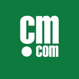 Профиль Calciomercato Tv Канал Tv
