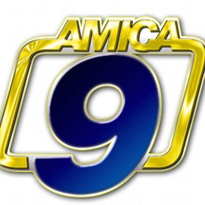 Profilo Amica9 Tv Canale Tv