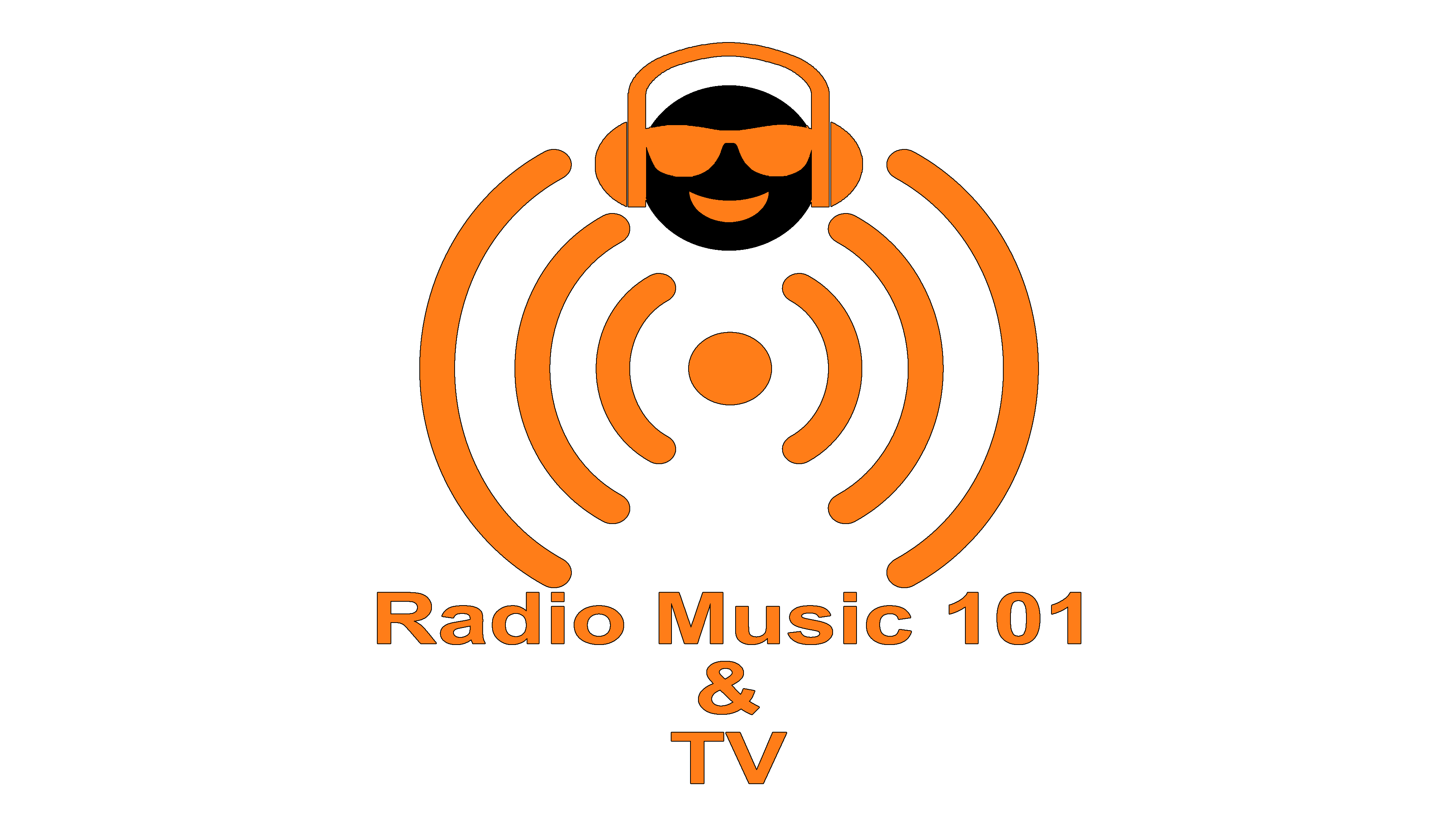 Radio Music 101 & TV