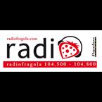 Radio Fragola
