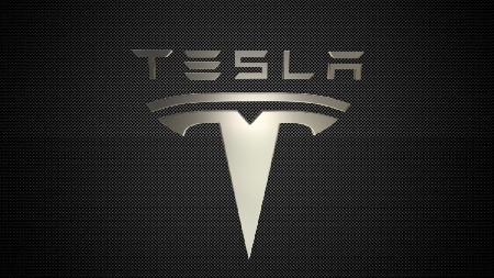 Profilo Tesla Official Channel Canale Tv