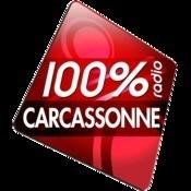 100%Radio–Carcassonne