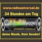 Radio�Universal