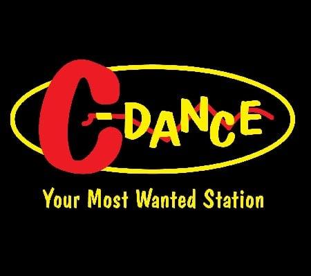 C-Dance Radio