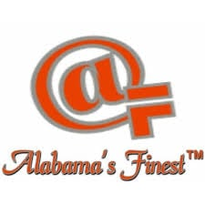 Alabamas Finest Radio