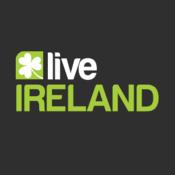 Radio LiveIreland 1
