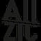 Allzic Africa