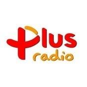 RadioPlusGdańsk