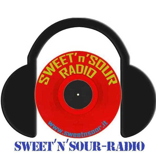 Sweet\'n\'Sour Radio