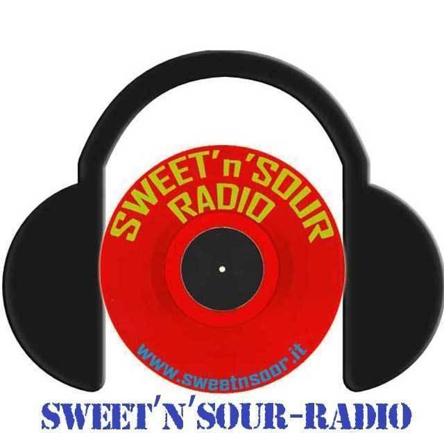 Sweet\'n\'Sour Radio