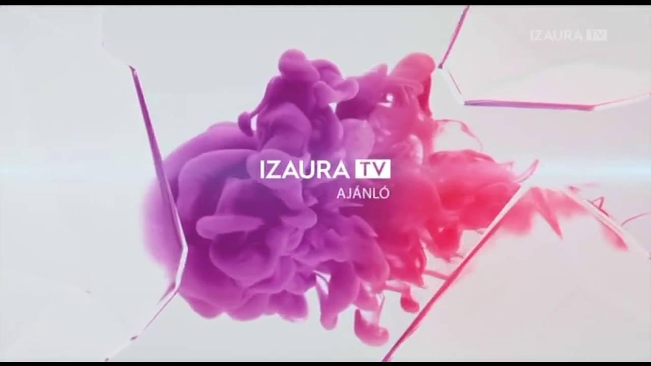 Profilo Izaura TV Canale Tv