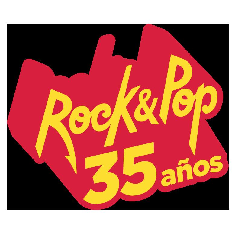 Radio RockAndPop