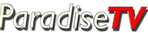 Profilo Paradise TV Canal Tv