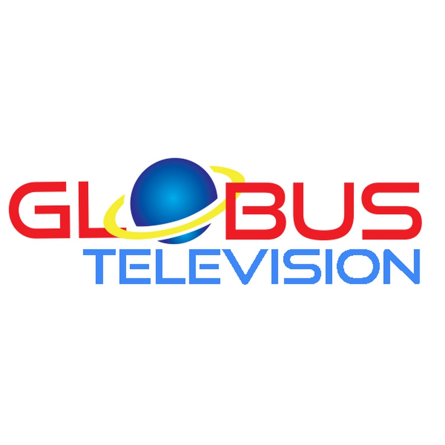 Profilo Globus Magazine Tv Canal Tv