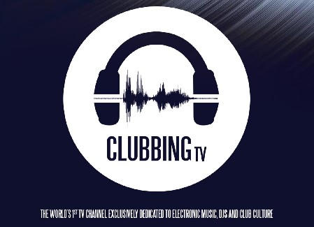 Profilo Clubbing Tv Canale Tv