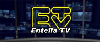 Profilo Entella Tv Canale Tv