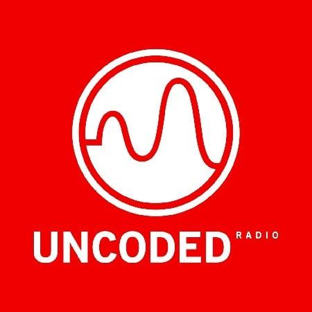 Uncoded Radio