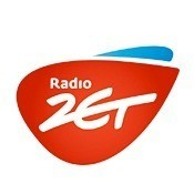RadioZET80