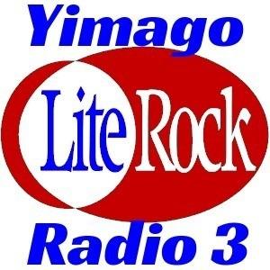 Profilo Yimago Radio 3 | Lite Rock Canale Tv