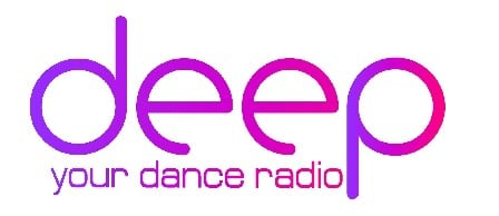 Profil Deep Radio Bulgaria Canal Tv