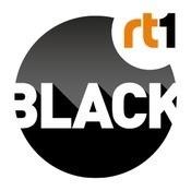 RT1BLACK