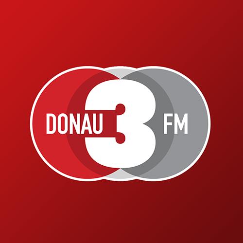 Radio Donau 3 FM - 80er